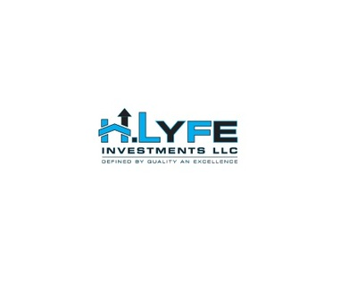 H.Lyfe Investments in Los Angeles, CA 77043 Real Estate Services