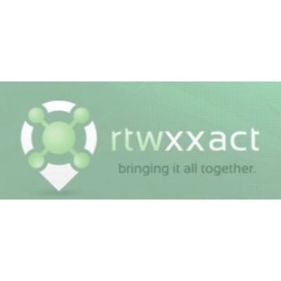 RTW Xxact Enterprises LLC in Decatur, GA 30035 Accounting, Auditing & Bookkeeping Services