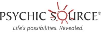 Best Psychic Hotline Montgomery in Montgomery, AL 36111 Psychic Arts & Sciences