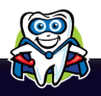 Kids Healthy Teeth in Katy, TX 77450 Dental Pediatrics (Children)
