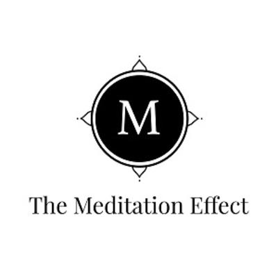 The Meditation Effect in Pasadena, CA 91106 Yoga Churches
