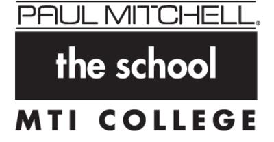 Paul Mitchell the School Sacramento at MTI College in Sacramento, CA 95841 Cosmetology & Beauty Schools