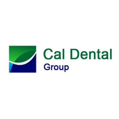 Cal Dental Group in Los Angeles, CA 90019 Dentists