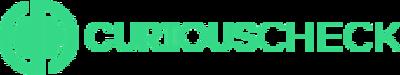 CuriousCheck LLC in Kennesaw, GA 30144 Advertising, Marketing & PR Services