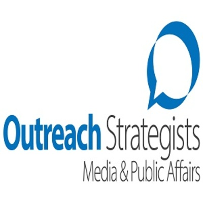 Outreach Strategists, LLC in Houston, TX 77019