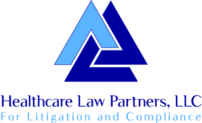 Healthcare Law Partners, LLC in Greenville, SC 29607 Legal Services