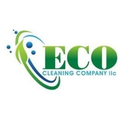 Eco Cleaning Company in Chicago, IL 60615 Commercial & Industrial Cleaning Services