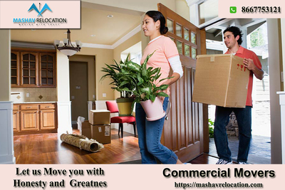 Commercial Movers Maryland  in Baltimore, MD 12022 Moving Companies
