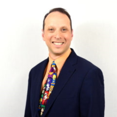 David Kay, MD in Boynton Beach, FL 33437 Physicians & Surgeon Pediatric Otolaryngology