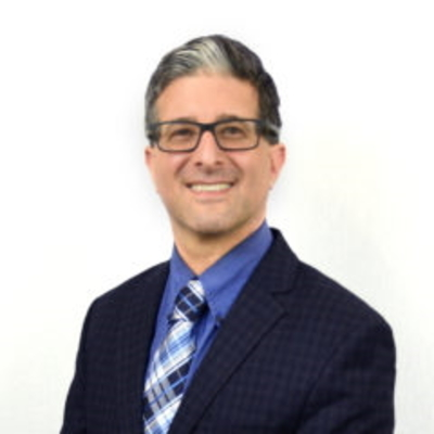 David Mandell, MD in Boynton Beach, FL 33437 Physicians & Surgeon Pediatric Otolaryngology