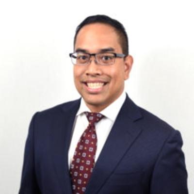 Jiovani Visaya, MD in Boynton Beach, FL 33437 Physicians & Surgeon Pediatric Otolaryngology