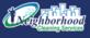Neighborhood Carpet Cleaners in Woodbridge, VA