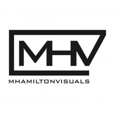 MHamiltonVisuals in Philadelphia, PA Photographers