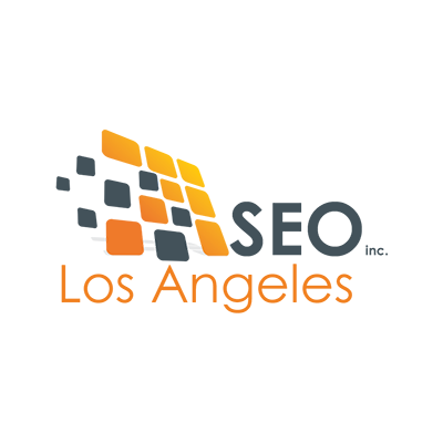 Los Angeles SEO Inc in Los Angeles, CA 90048 Advertising Marketing Agencies & Counselors