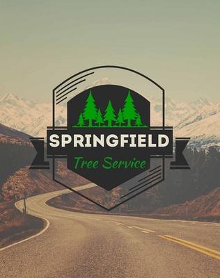 Springfield IL Tree Service in Springfield, IL 62703 Tree Service