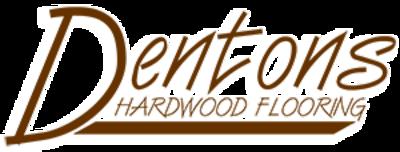 Denton's Hardwood Flooring in Knoxville, TN 37920 Floors Hardwood