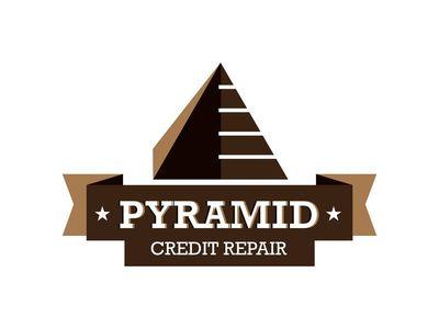 Pyramid Credit Repair - Wilmington in Wilmington, DE 19801 Financial Services