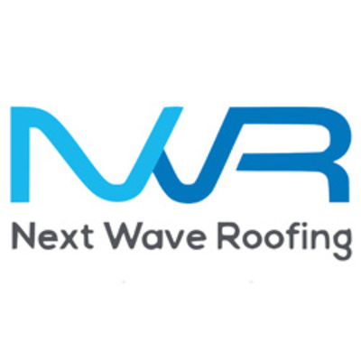 NWR Commercial in Denver, CO 80223 Roofing Contractors
