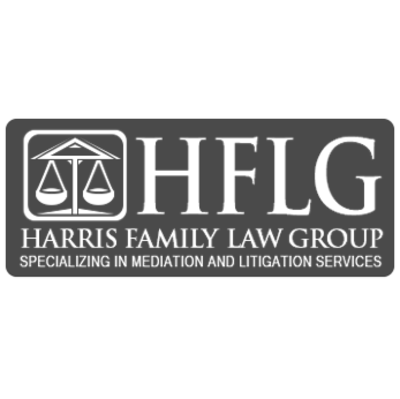 Harris Family Law Group in Los Angeles, CA 90045 Divorce & Family Law Attorneys
