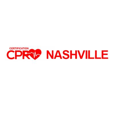 CPR Certification Nashville in Nashville, TN 37210 Medical School