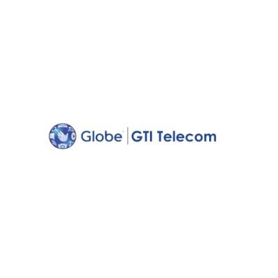 GTI Corporation in Glendale, CA 91203 Telecommunications