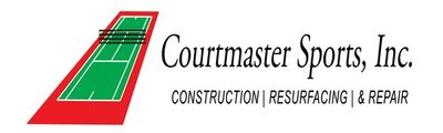 CourtMaster Sports in Palm Springs, CA 92258 Tennis Courts Construction