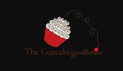 The Cupcake Collection in Nashville, TN 37208 Food