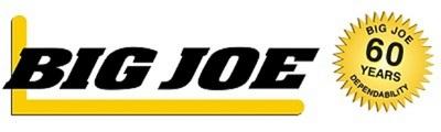 Big Joe Handling Systems in Hayward, CA 94545 Battery Charging