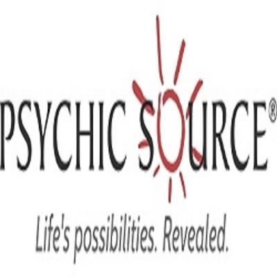 Psychic Guru Dallas in Dallas, TX 75241 Psychic Life Readings