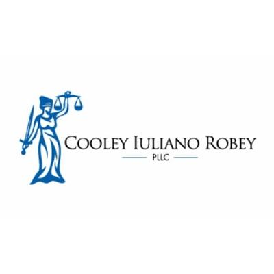 Cooley Iuliano Robey, PLLC in Lexington, KY 40507 Attorneys Dui and Traffic Law