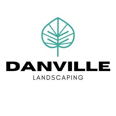 Danville Landscaping in Danville, CA 94526 Landscaping