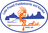 Lake Powell Paddleboards and Kayaks in Page, AZ 86040 Canoes & Kayaks Rental & Leasing