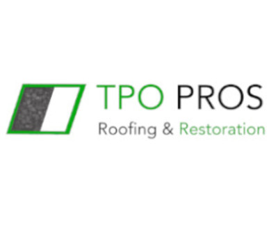 TPO Pros Roofing & Restoration of Houston in Downtown - Houston, TX 77074 Roofing Contractors