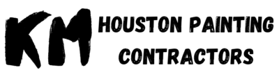 contact@houston-painting-contractors.com in Houston, TX 77040 Paint & Painting Supplies