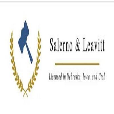 Salerno & Leavitt in Omaha, NE 68114 Attorneys