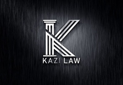 Kazi Law Firm, PLLC in Frisco, TX 75034 Legal Services