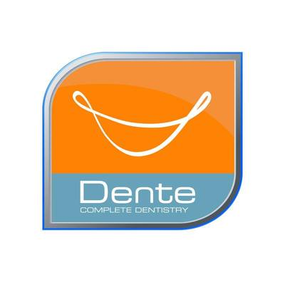 Dente Complete Dentistry - Chicago in Chicago, IL 60622 Dentists