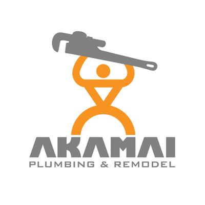 Akamai Plumbing Inc. in San Diego, CA 92120 Plumbing Contractors