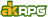 AKRPG - Best ACNH Items Store in New York, NY 10023 Adult Video Tapes DVDS & Games