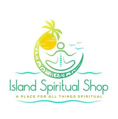 Island Spiritual Shop in Orlando, FL 32886 Spiritualists