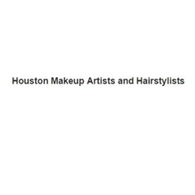 Houston Makeup Artists and Hairstylists in Houston, TX 77089 Beauty Salons