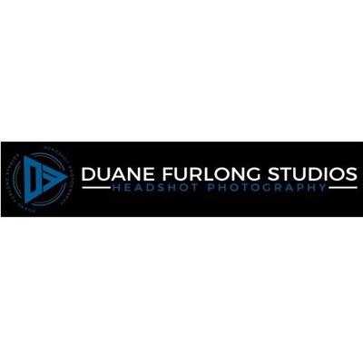 Duane Furlong Studios, LLC in Scottsdale, AZ Photographers