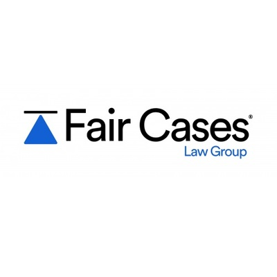 Fair Cases Law Group, Injury Accident Lawyers in Los Angeles, CA 90037 Offices of Lawyers