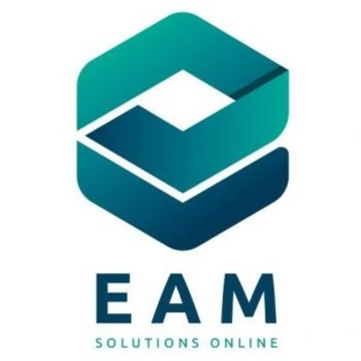 EAM Solutions Online in Houston, TX 77055 Advertising