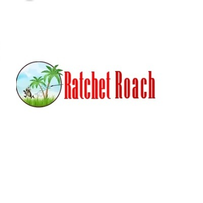 Ratchet  Roach Pest Control in jacksonville, FL 32246 Disinfecting & Pest Control Services