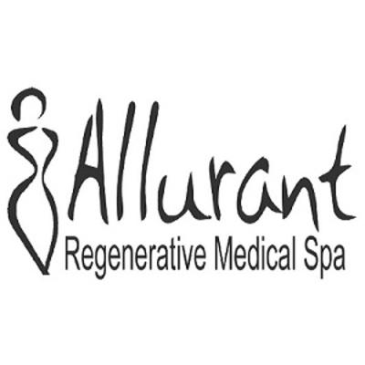 Allurant Medical Spa in San Diego, CA 92130 Day Spas