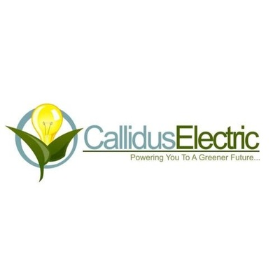 Callidus Electric Las Vegas in North Las Vegas, NV 89120 Electrical Contractors