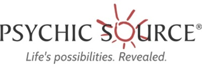 Top Psychics Hotline Dallas in Dallas, TX 75235 Entertainment