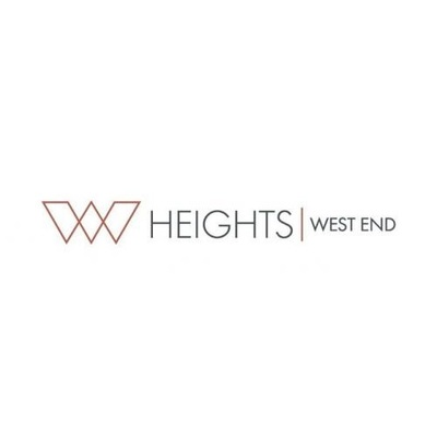 Heights West End Apartments in Houston, TX 77007 Apartment Rental Agencies