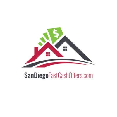 San Diego Fast Cash Offers in San Diego, CA 92120 Real Estate